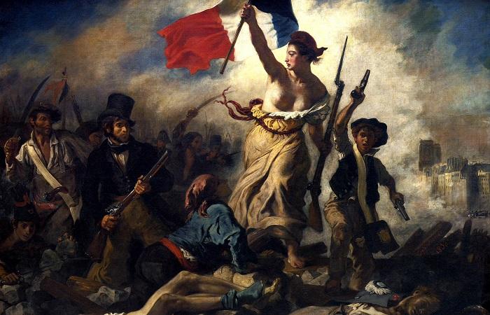a-liberdade-guiando-povo-pintura-eugene-delacroix-5b4cd89a2aac0